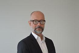 Martin Vandel