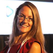 Anat Lea Bonshtien