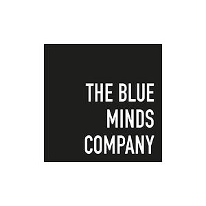 The Blue Minds