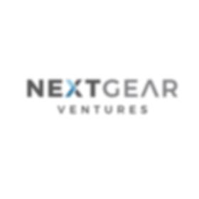 Next Gear Venture Partners