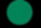 לוגו בלי רקע.png