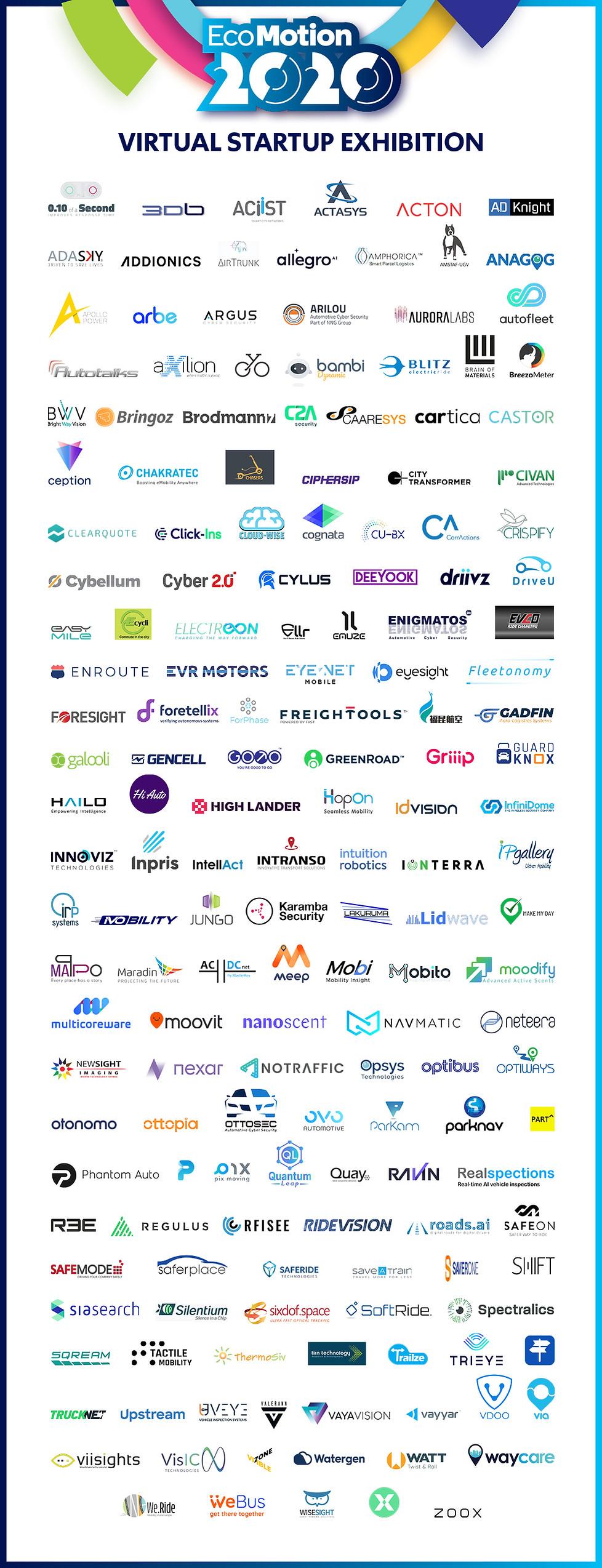 EcoMotion_2020_Newsletter_Startups_114.j