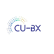 ContinUse Biometrics (CU-BX)
