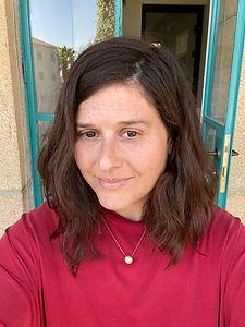 Daniella Partem