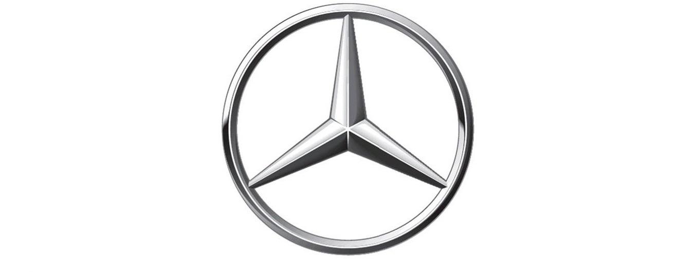 Mercedes-Benz_Logo_edited