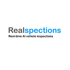 Realspections