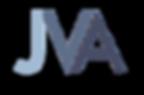 Jemm Ventures.png