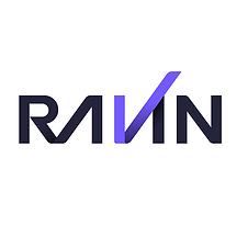 Ravin AI