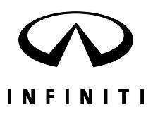 Infiniti.jpg