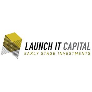 Launch It Capital Ltd.