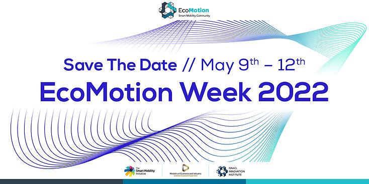III_EcoMotionWeek2021_STD EcomotionWeek2022_Banner_02.jpg