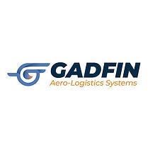 Gadfin