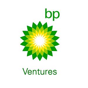 BP Ventures