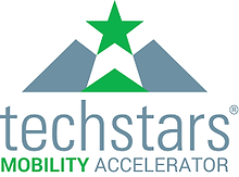 TechStars Mobilty.png