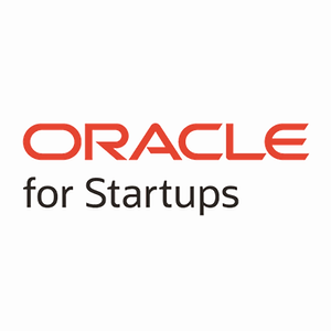 Oracle for Startups