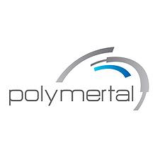 Polymertal