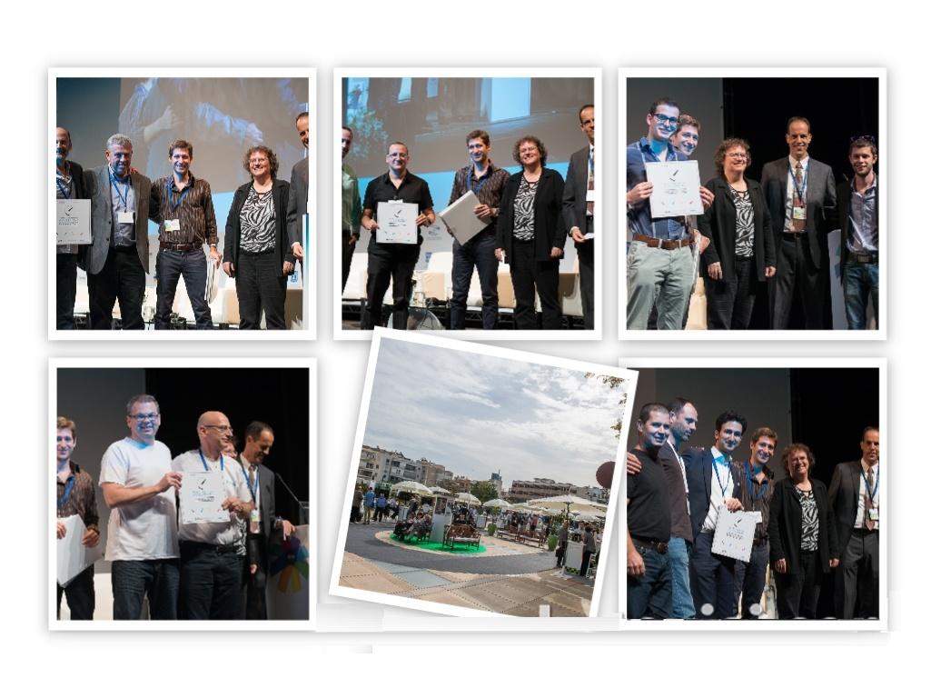 Fuel Choices annual Summit