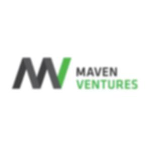 Maven Ventures