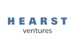 Hearst Ventures