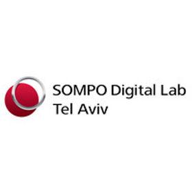 Sompo Digital Lab TLV