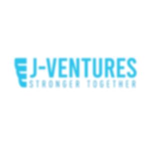 J-Ventures