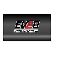 EVCO Pro.