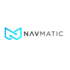 Navmatic