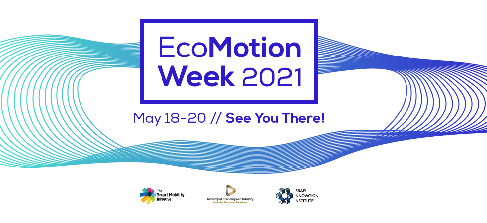 III_EcoMotionWeek2021_Website_Banner_03.