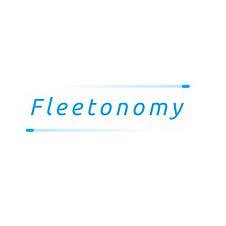 Fleetonomy