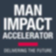 MAN Impact Accelerator.png