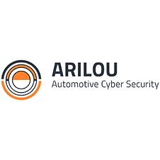 Arilou Automotive Cybersecurity