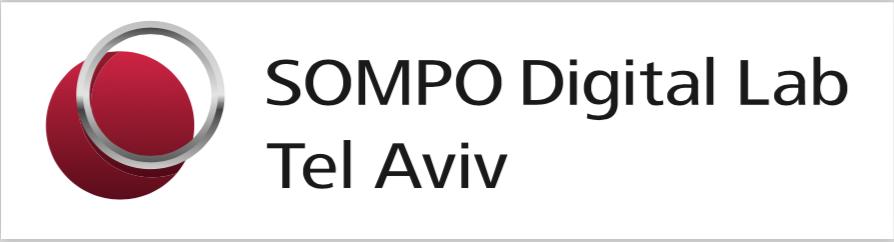 Sompo Digital Labs