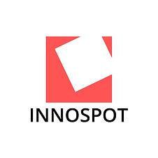 INNOSPOT