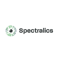 Spectralics