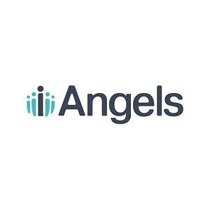 iAngels