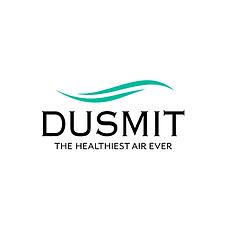 Dusmit Ltd