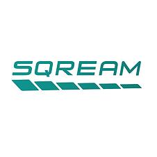 SQream