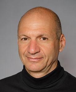 Asaf Degani