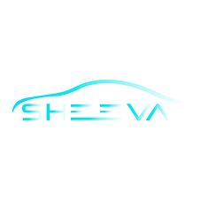 Sheeva.AI