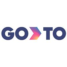 GoTo Global