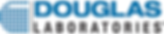 Douglas labs logo.png