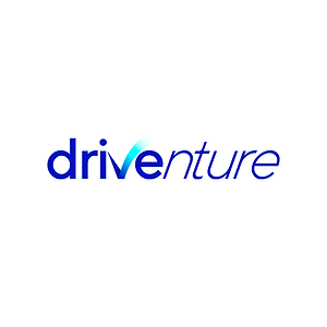 Driventure