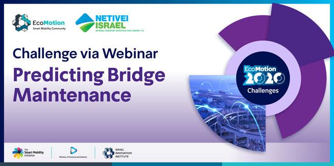 Predicting Bridge Maintenance