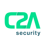 C2A_logo_RGB_positive1.png