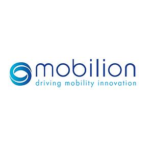 Mobilion Ventures