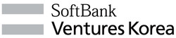 Softbank Ventures