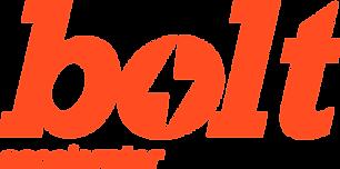 Bolt Accelerator.png