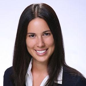 Kate Balingit