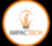 ImpactTech.png