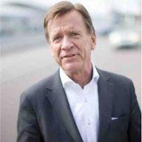 Hakan Samuelsson.jpg
